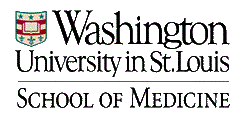 Logo Washington_University