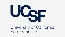 Logo University of Califonia SF