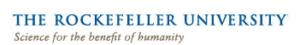 rockefeller-university-logo