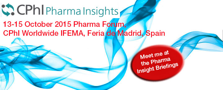 CPhI-Pharma-Inside-Briefing-Madrid-2015