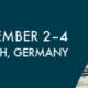 bio europe munich 2015