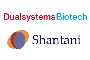collaborate-Dualsystems-Shantini