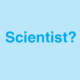 Scientist-Job