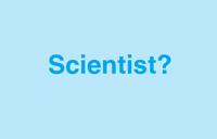Scientist-Job