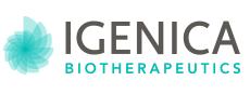 Igenica-Biotherapeutics-logo