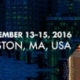 BioPharm America-2016-Boston-MA