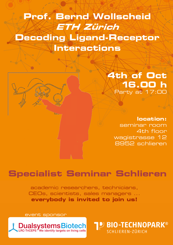 wollscheid-decoding-ligand-receptor-interactions-presentation-schlieren-4-oct-2016