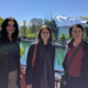 Dualsystems Biotech-Science Team-Laura-Maria-Sandra