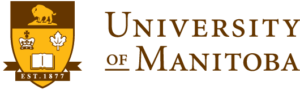 University of Manitba-logo