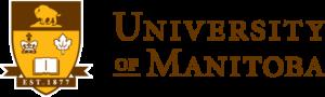 University of Manitba-logo