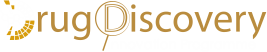 Drug Discovery-logo