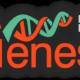 Genesis Drug Discovery-1