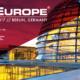 bio-europe-berlin-2017