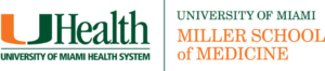 Dualsystems-Logo-University of Miami, Miller School of Medicine