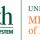 Dualsystems-UHealth-University-of-Miami-Logo