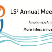 Dualsystems is at the ls2-annual meeting 2018 lausanne