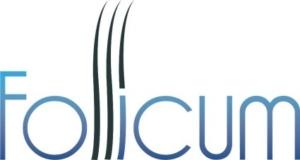 Follicum logo