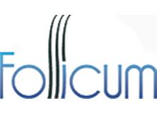 follicum_logo