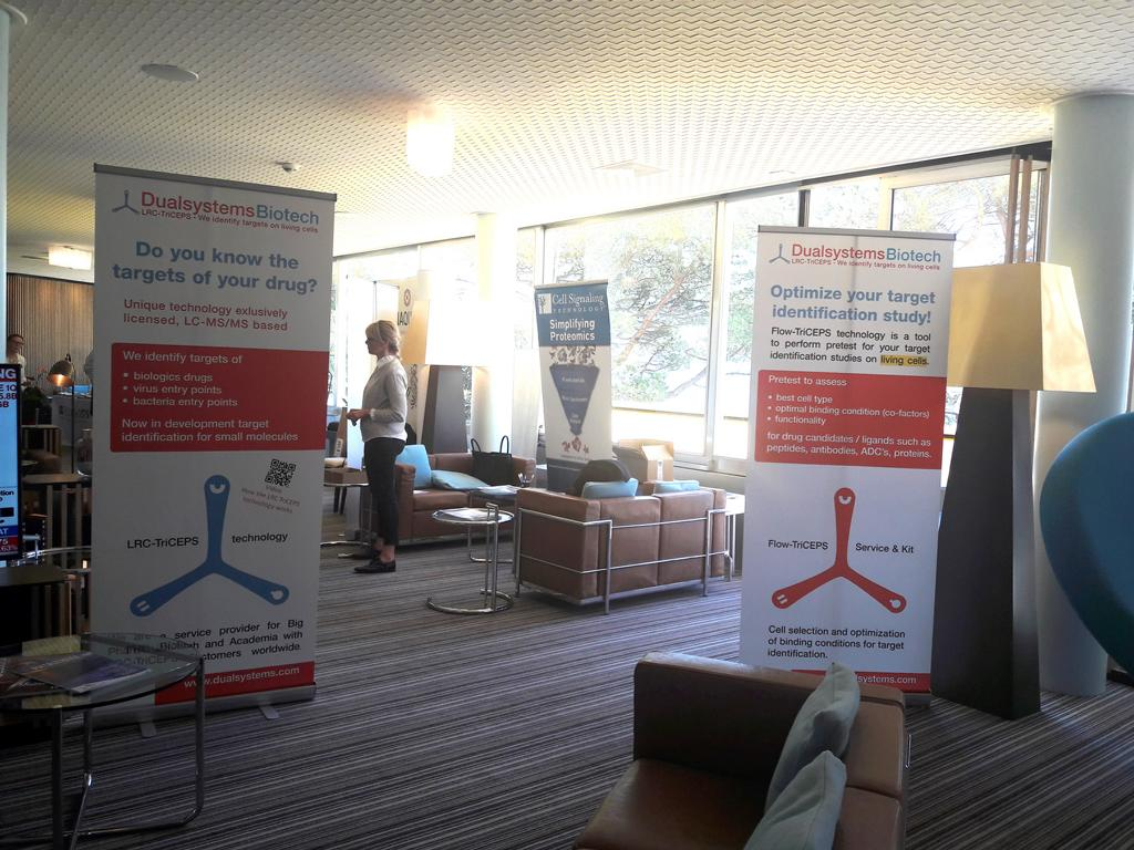 Dualsystems-LS2-Meeting-Montreux-Apero-Sponsor