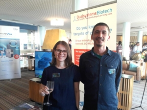 Dualsystems-LS2-Meeting-Montreux-Maria-Pavlou-Levent-Demiray