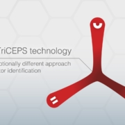 Dualystems Biotech Video how the LRC-TriCEPS™ technology works