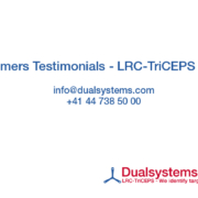Customers-Testimonials-LRC-TriCEPS-Service
