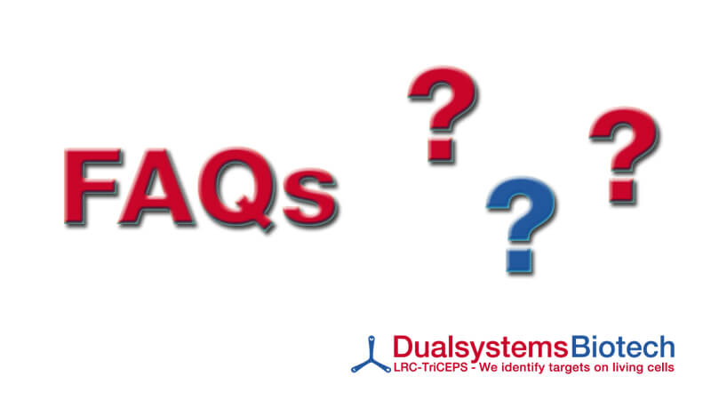 Dualsystems-Biotech-Switzerland-FAQs
