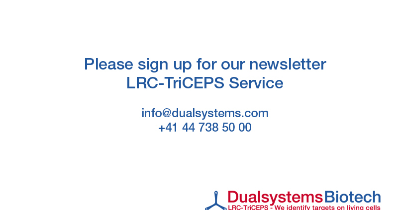 Newsletter-LRC-TriCEPS-Service