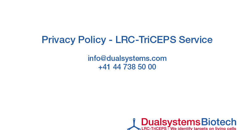 Privacy-Policy-LRC-TriCEPS-Service