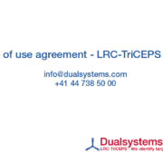 Terms-of-use-agreement-LRC-TriCEPS-Service