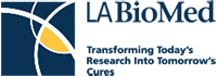 LABioMed-Logo