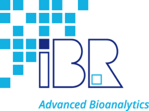 Dualsystems Biotech AG-IBR_Logo