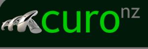 Dualsystems-Biotech-Testimonial-Curonz Logo