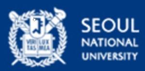 Dualsystems_Biotech_Testimonials_Seoul_National_University