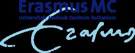 Dualsystems_testimonial_erasmus_MC
